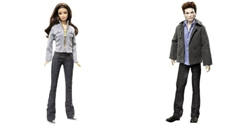 twilight barbie2