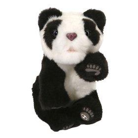 wowwee mini panda cub
