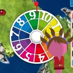 Hasbro zAPPed The Game Of Life